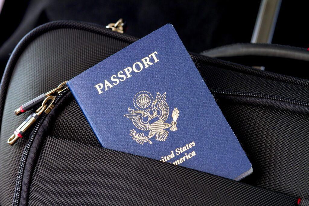 Travel Visa To Vietnam For Us Citizens